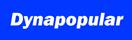 DYNAPOPULAR (M) SDN BHD